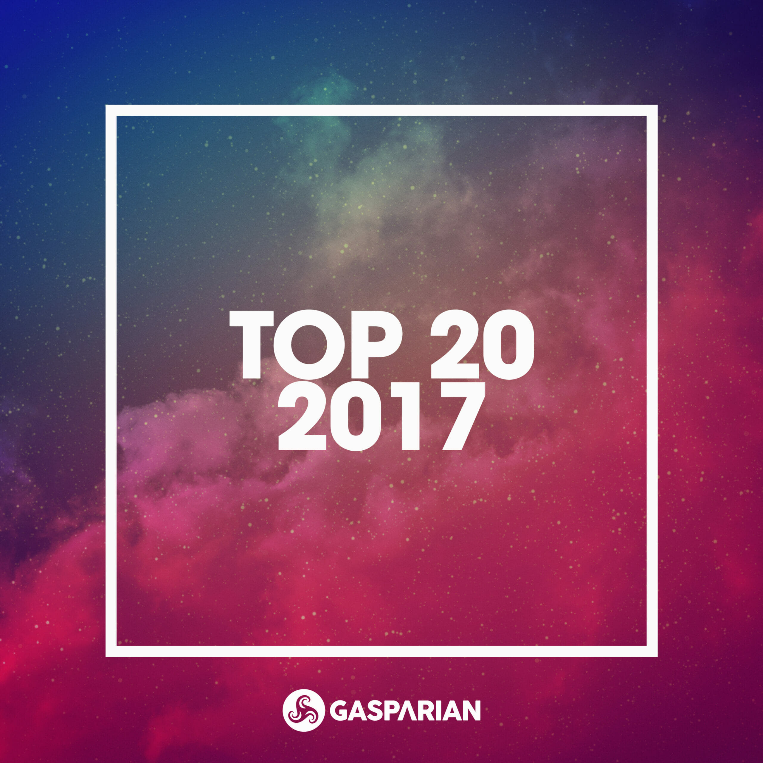 Top 20 | 2017